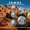 1-jamul-6-coin-set-front