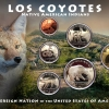 1-los-coyotes-6-coin-set-front