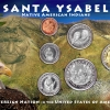 1-santa-ysabel-6-coin-set-front
