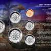 1-sioux-6-coin-set-back