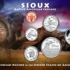 1-sioux-6-coin-set-front