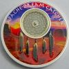 apache-dream-catcher