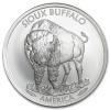 siouxbuffalo