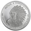 siouxbuffalo2