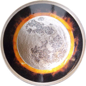 Lunar-Exlipse-Prepro-2