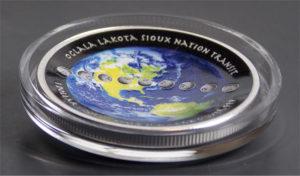 Lunar-Exlipse-Prepro-4